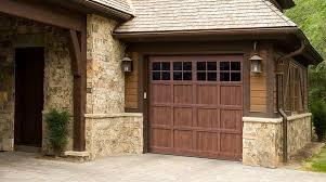 marin pinnacle door sold in austin only by cedar park overhead doors