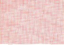 Paper Equivalent Chart Schiller Z Fold Ekg Chart Paper Generic 2 157017