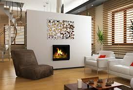 Decoration And Interior Design Classy DECORATIVE INTERIOR DESIGN MIRROR WOOD DECOR Artsigns Interiors