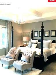Image Schemes Beevozco Dark Furniture Living Room Beevozco