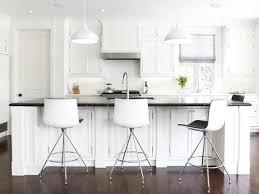 black honed marble countertops