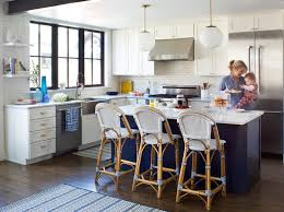Three Denver Kitchen Remodels To Inspire You Awesome Home Remodeling Denver Co Minimalist
