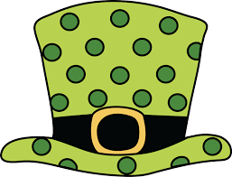 Free St Patricks Clipart, Download Free Clip Art, Free Clip Art on Clipart  Library