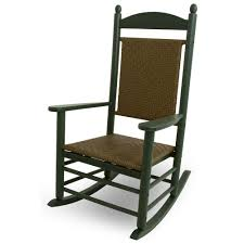 wooden rocking chairs for sale. Wooden Rocking Chair Cushion Sets Chairs Patio The Home Depot Cushions Sale Exciting Picture For G