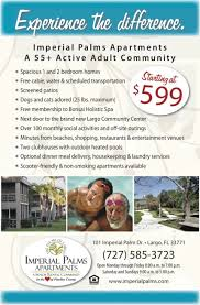 assisted living retirement community flyer samples wilson click here for flyer pricing
