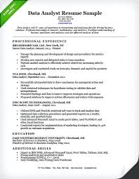 Resume Examples Pdf Best Example Resumes Cover Letter Template For Profile Resume 77