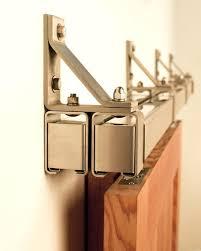 interesting sliding door handles bypassing doors bypass hardware pull black