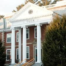 early thoughts on dartmouth tuck s application essay  application season at the tuck school of business at dartmouth is officially underway the release of the school s 2016 2017 essay questions