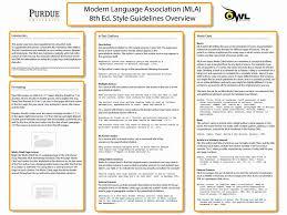 Mla Essay Citation Generator Format Converter Scribnermlatem