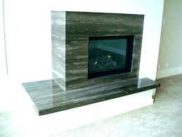 small fireplace glass doors pleasant hearth screen extra