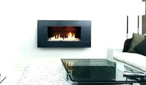 best gas fireplace brands vent free gas fireplace reviews gas heaters fireplace awesome pleasant hearth vent