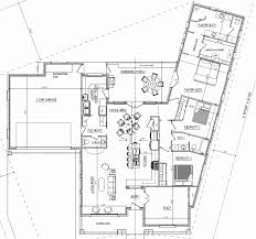 cul de sac house plans luxury amusing pie shaped lot house plans