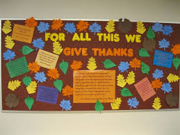 office board ideas. best 25 thanksgiving bulletin boards ideas on pinterest november classroom door and fall office board