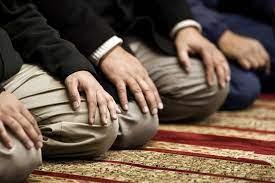 مواقيت الصلاة اليوم الأحد 12 سبتمبر في القاهرة ومحافظات مصر - قناة صدى البلد