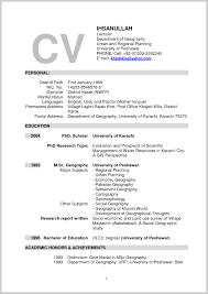 Terrific Assistant Professor Resume Sample Pdf 280057 Resume Ideas