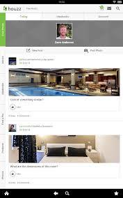 Amazon.com: Houzz Interior Design Ideas: Appstore for Android