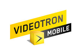 241,099 likes · 2,904 talking about this · 5,710 were here. Videotron Mobile Customers Can Use Voice Data Plans Stateside For Free Cartt Ca