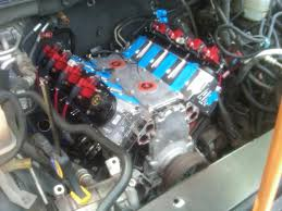 2001 saturn sl2 spark plug wiring diagram images diagram wiring diagram also 2001 saturn sl parts diagram likewise spark plug