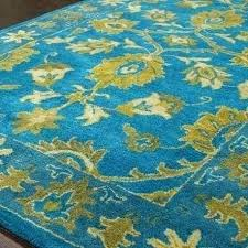 nuloom rug review rugs review rugs review regarding rugs rugs review nuloom flokati rug reviews