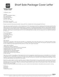 Direct Deposit Verification Bank Of America Direct Deposit Form Bank Of Checking Direct Deposit