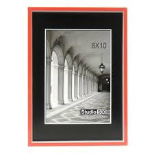 modern wood picture frames. Save Modern Wood Picture Frames