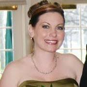 Brandy Packer-Martin (brandydmartin) - Profile   Pinterest