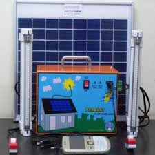 Lighting  Solar Led Flood Lights South Africa Solar Led Flood Solar Led Lights For Homes