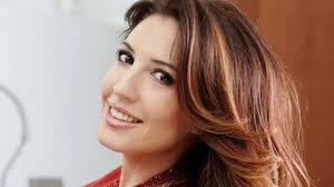 Chi è Arianna: età, vita privata e carriera della cantante