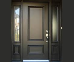 Innovative Main Door Designs For Home Wonderful New Home Door Design 17  Best Ideas About House Main Door