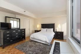 New York City Bedroom Apartment Photographer New York City Latest Session One Bedroom