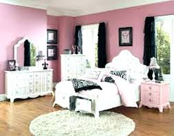 Country white bedroom furniture Fixer Up Country Bedroom Furniture Sets Bedroom Furniture Country Image Of Country White Cottage Bedroom Furniture Bedroom Furniture Jivebike Country Bedroom Furniture Sets Country Rope And Star Rustic Bedroom