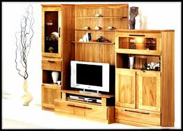 Innovative Image Dining Room Eco Friendly Home Furniture Design