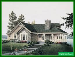 small house plans with large porches on house plans with 12