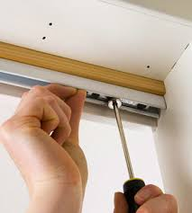 sliding cabinet doors tracks. How To Make A Wood Sliding Cabinet Door Track Doors Tracks