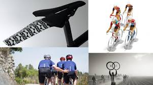 gifts for cyclists presents from 1 to 4 000 from 1 4 000 cyclist