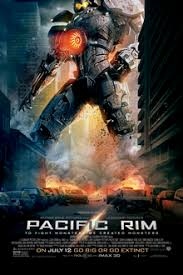 The staff at pacific rim equipment has the experience to supply you the high quality equipment your construction project needs, whether it be excavators, compactors, wheel loaders or more! Pacific Rim Film Wikipedia