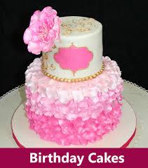 Anniversary Best Anniversary Cake In Lahore Online Order Free