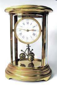 torsion pendulum clock. dating longcase clocks, figure 13, clocks magazine torsion pendulum clock