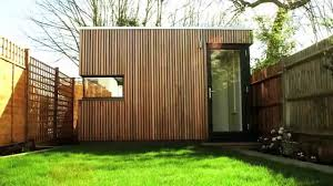 modern garden office. full size of uncategorized:modern garden buildings studio shed buy office large modern l