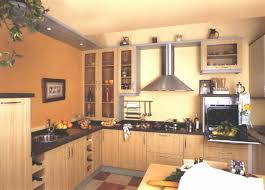 Model Kitchen model of kitchen design homes abc 2465 by guidejewelry.us
