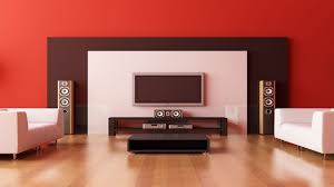 Warm Colors For Living Room Walls Vinup Interior Homes Top 25 Wall Colors For Bedroom And Living