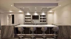 creative home lighting. Neoteric Design Inspiration Modern Home Lighting Creative Decoration Ideas YouTube T