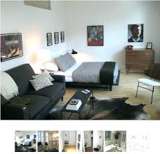Small studio apartment furniture Bedroom Studio Apartment Furniture Ikea Small Apt Furniture Remarkable Furniture For Studio Apartments Best Ideas About Studio Studio Apartment Furniture Rupaltalaticom Studio Apartment Furniture Ikea Studio Apartment Shelf Is Great For