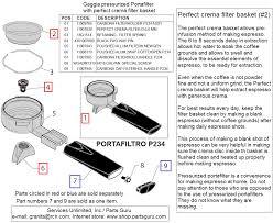 file image cmp