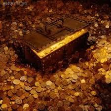 60+ Treasure Quest ideas | treasures, pirate life, pirate treasure