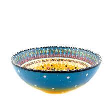 Ceramic Bowl Designs Turkish Ceramic Bowl