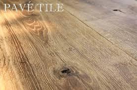 vintage mill 18th century antique french oak flooring