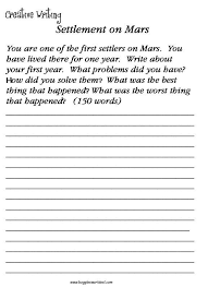 worksheets year google search english worksheets  handwriting worksheets for kids 2