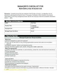 Reference List For Resume Template Are References Necessary On A Resume Hotwiresite Com