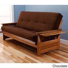 cheap futons with mattress included. plain cheap best 25 cheap futon beds ideas on pinterest futons  with mattress included for i